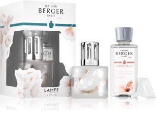 Maison Berger Paris Aroma Relax dárková sada I.