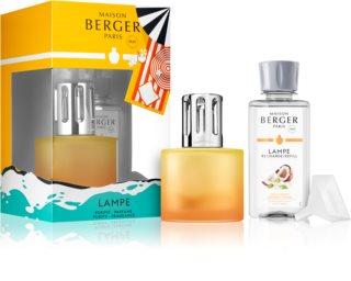Maison Berger Paris Coco Monoï dárková sada I.