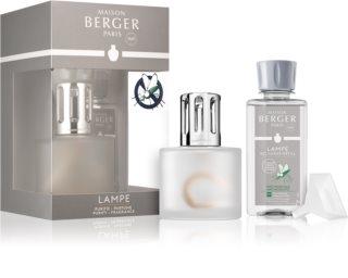 Maison Berger Paris Anti Mosquito dárková sada II.