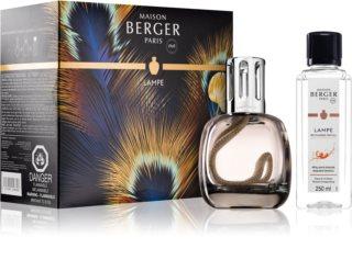 Maison Berger Paris Etincelle set cadou IV.