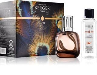 Maison Berger Paris Etincelle dárková sada I.