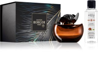 Maison Berger Paris Temptation set cadou I.