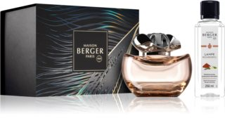 Maison Berger Paris Temptation set cadou II.