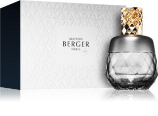 Maison Berger Paris Clarity Grey katalizátor lámpa
