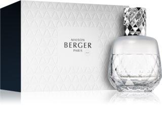 Maison Berger Paris Clarity White katalytická lampa