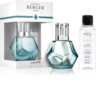 Maison Berger Paris Geometry Ocean Breeze lampă catalitică