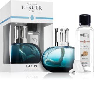 Maison Berger Paris Alliance Virginia Cedarwood darčeková sada