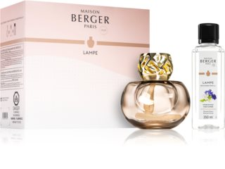 Maison Berger Paris Senso Nude darčeková sada