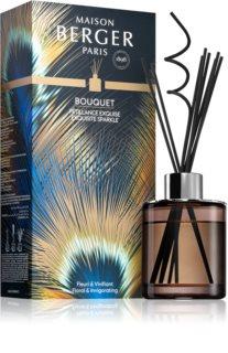 Maison Berger Paris Etincelle aroma difuzor cu rezervã (Exquisite Sparkle)