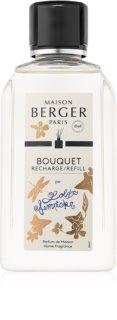 Maison Berger Paris Lolita Lempicka náplň do aroma difuzérů