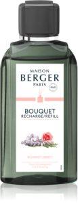 Maison Berger Paris Poesy Bouquet Liberty náplň do aroma difuzérů