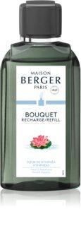 Maison Berger Paris Nympheas aroma diffúzor töltelék