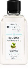 Maison Berger Paris Eternal Sap náplň do aroma difuzérů