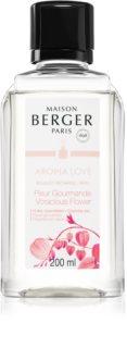 Maison Berger Paris Aroma Love náplň do aroma difuzérů Voracious Flower