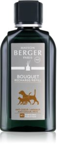 Maison Berger Paris Anti Odour Animal náplň do aroma difuzérů (Fruity & Floral)