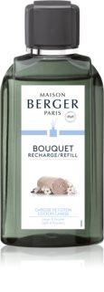 Maison Berger Paris Cotton Caress náplň do aróma difuzérov