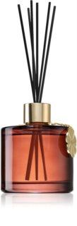 Maison Berger Paris Exquisite Sparkle aroma difuzér s náplní
