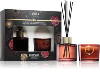 Maison Berger Paris Cercle Exquisite Sparkle dárková sada