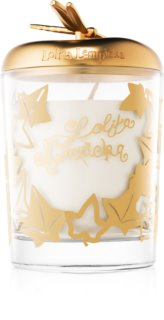 Maison Berger Paris Lolita Lempicka illatos gyertya  I. (Transparent)