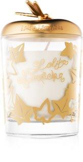 Maison Berger Paris Lolita Lempicka vonná sviečka I. (Transparent)