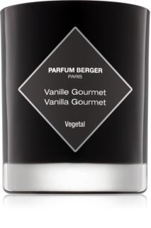 Maison Berger Paris Vanilla Gourmet vonná sviečka