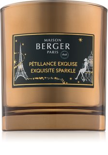 Maison Berger Paris Exquisite Sparkle vonná svíčka