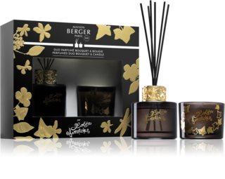 Maison Berger Paris Lolita Lempicka ajándékszett