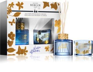 Maison Berger Paris Lolita Lempicka darčeková sada (Violet) VIII.