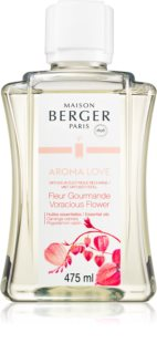 Maison Berger Paris Mist Diffuser Aroma Love parfümolaj elektromos diffúzorba (Voracious Flower)
