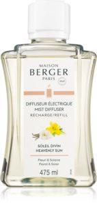 Maison Berger Paris Mist Diffuser Heavenly Sun náplň do elektrického difuzéru