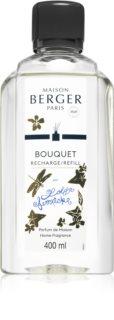 Maison Berger Paris Lolita Lempicka náplň do aróma difuzérov