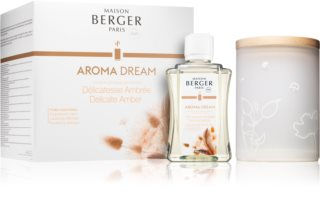Maison Berger Paris Mist Diffuser Aroma Dream elektrický difuzér