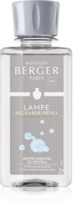 Maison Berger Paris So Neutral rezervă lichidă pentru lampa catalitică