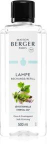 Maison Berger Paris Catalytic Lamp Refill Eternal Sap katalitikus lámpa utántöltő