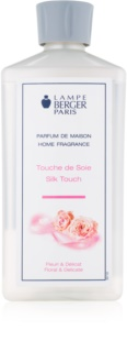 Maison Berger Paris Catalytic Lamp Refill Silk Touch náplň do katalytickej lampy