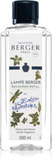Maison Berger Paris Lolita Lempicka rezervă lichidă pentru lampa catalitică