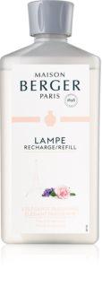 Maison Berger Paris Catalytic Lamp Refill Elegant Parisienne náplň do katalytické lampy