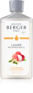 Maison Berger Paris Catalytic Lamp Refill Lychee Paradise náplň do katalytickej lampy