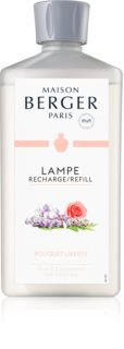 Maison Berger Paris Catalytic Lamp Refill Bouquet Liberty náplň do katalytickej lampy