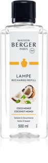 Maison Berger Paris Catalytic Lamp Refill Coco Monoï náplň do katalytické lampy