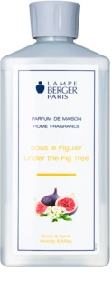Maison Berger Paris Catalytic Lamp Refill Under The Fig Tree náplň do katalytické lampy