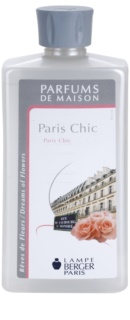Maison Berger Paris Catalytic Lamp Refill Paris Chic rezervă lichidă pentru lampa catalitică