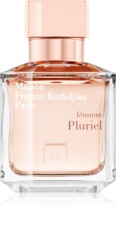 Maison Francis Kurkdjian Féminin Pluriel parfumska voda za ženske