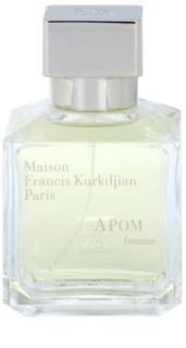 Maison Francis Kurkdjian APOM Pour Femme Eau de Parfum för Kvinnor