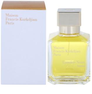 Maison Francis Kurkdjian Lumiere Noire Femme parfumska voda prš za ženske