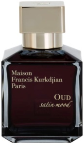 Maison Francis Kurkdjian Oud Satin Mood parfémovaná voda unisex