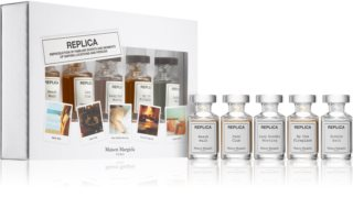 Maison Margiela REPLICA Discovery Set Gift Set V. Unisex