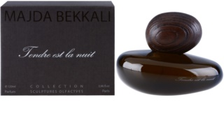 Majda Bekkali Tendre Est la Nuit Eau de Parfum voor Vrouwen