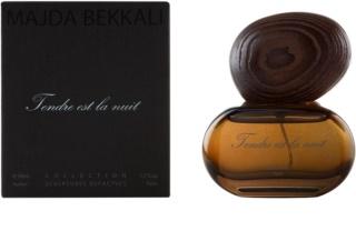Majda Bekkali Tendre Est la Nuit парфумована вода для жінок