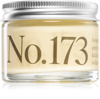 Make Me BIO Receptura 173 стягащ крем за възобновяване еластичността на зряла кожа
